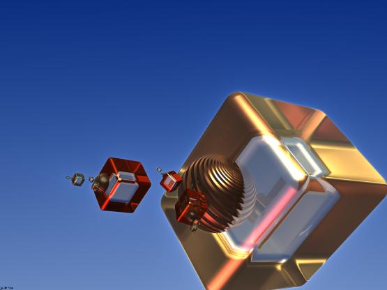John_Hammink_widget_transparent_transform1