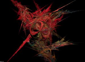 Spiky, 2014